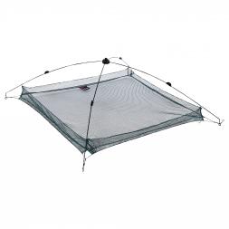 DAM bait fish Umbrella Net