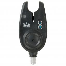 DAM Bite-Alarm Screamer