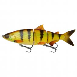 DAM Effzett Natural Whitefish Perch
