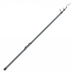 DAM Fishing Rod Camaro Adjusta Tele Trout