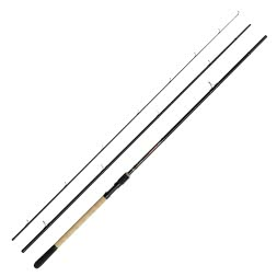 DAM Fishing Rod Sensomax II Match