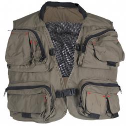 DAM Men's Fly Vest Hydroforce G2