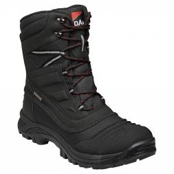 DAM Men´s Outdoor Boots WP