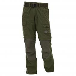 DAM Men's Trousers Hydroforce G2 Combat