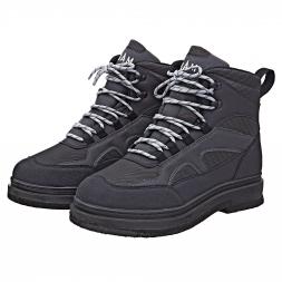 DAM Men's wading shoe EXQUSITE G2 WADING SHOES (felt sole)