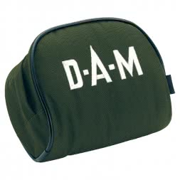 DAM Reel Transport Bag