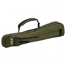 DAM Rod Bag