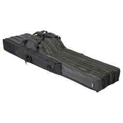DAM Rod Bags Multi-Compartment (2 Compartments)