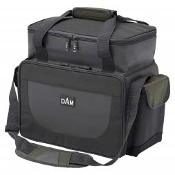 DAM Tasche Tackle Bags Large