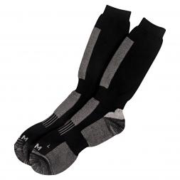 DAM Unisex Thermo Socks