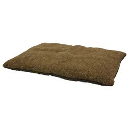 Deerhunter Dog Bed GERMANIA (70 x 100)