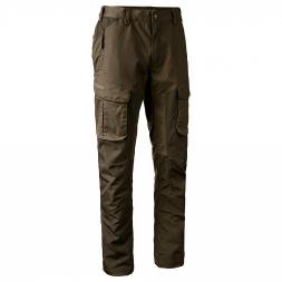 Deerhunter Men's hunting pants Reims (with reinforcement)