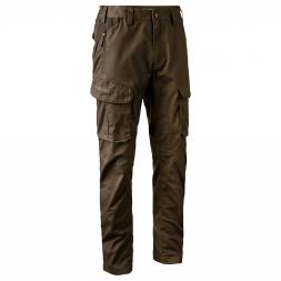 Deerhunter Men's hunting pants Reims
