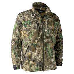 Deerhunter Men's Jacket Approach