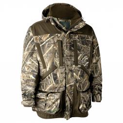 Deerhunter Men's Jacket MALLARD