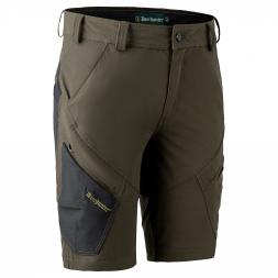 Deerhunter Men's Outdoor Shorts Northward