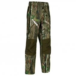 Deerhunter men's rain pants TRACK