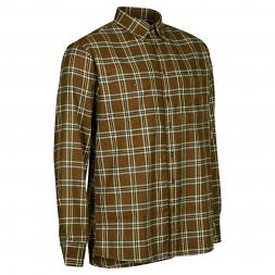 Deerhunter Men's Shirt COLE
