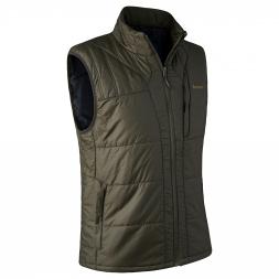 Deerhunter Men's vest Heat