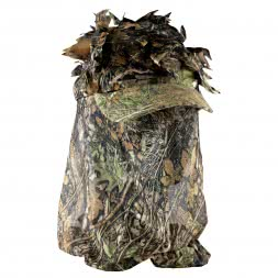 Deerhunter Unisex Cap with Face Mask SNEAKY 3D