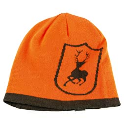Deerhunter Unisex Knit Beanie CUMBERLAND