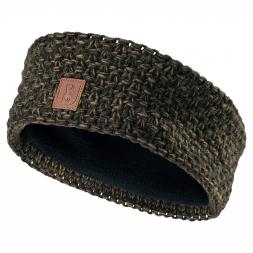 Deerhunter Women's Headband