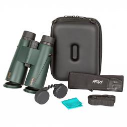 Delta Binoculars Optical Forest II (8.5x50)