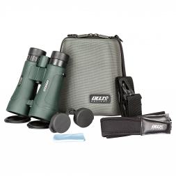 Delta Binoculars Optical Titanium 8x56