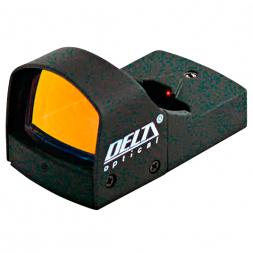 Delta Mini Dot II Sight (Red dot sight)