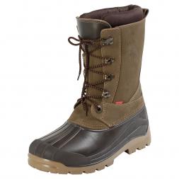 Demar Men´s Boots CARIBOU PRO