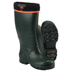 Demar Men´s Rubber Boots NEW UNIVERSAL PRO