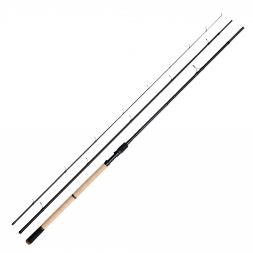 Detek Match rod