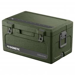 Dometic Cooler Cool Ice CI 42