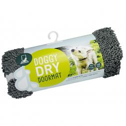 Doormat Doggy Dry