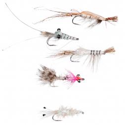 Dragon Flies Assortment Premium (Saltwater S)