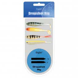 Dropshot Rig (7 cm)