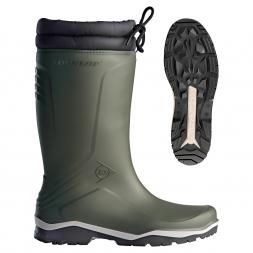 Dunlop Unisex Rubber Boots BLIZZARD