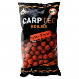 Dynamite Boilies Carp-Tec (Tutti Frutti)