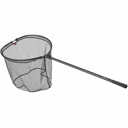 Effzett Foldable Big Fish Net