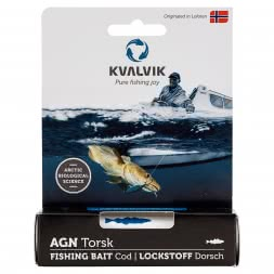 Eisele Attractant Kvalvik (Cod)
