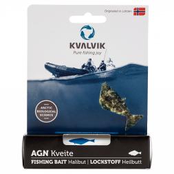 Eisele Attractant Kvalvik (Halibut)