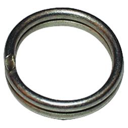 Eisele Norway high performance snap ring (5 pc., Ø 19 mm)