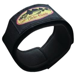 Eisele Rod Bands
