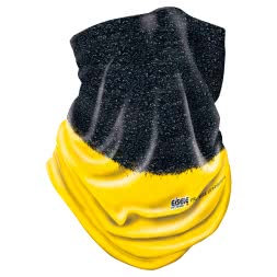 Eisele UV Baff (black-yellow)