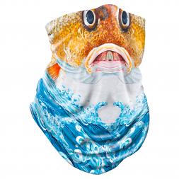 Eisele UV Baff (cod)