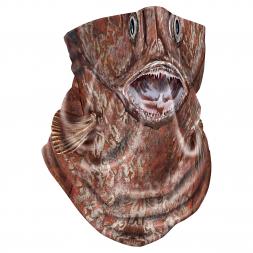 Eisele UV Baff (monkfish)