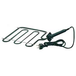 Electric Heating Element 2000w