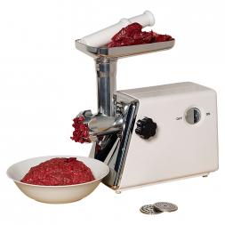 Electric Meat Grinder/Mincer