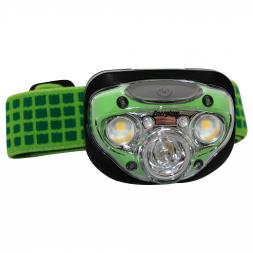 Energizer Headlight Vision HD+ 7 LED Pro