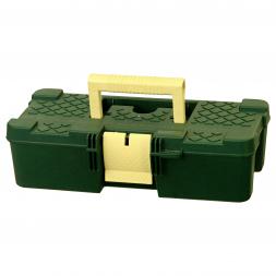 Energofish Fishing Box Tico Tip.316B